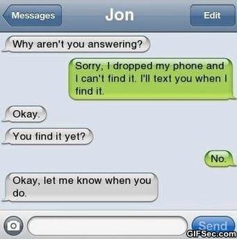 text-message-i-see-stupid-people