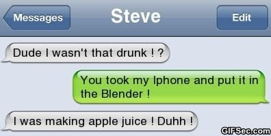 text-message-i-wasnt-drunk