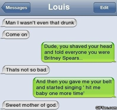 text-message-i-wasnt-that-drunk