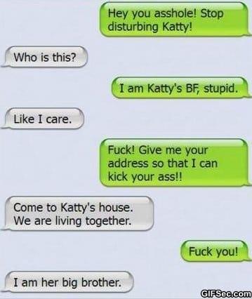 text-message-im-her-boyfriend