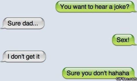 text-message-the-joke