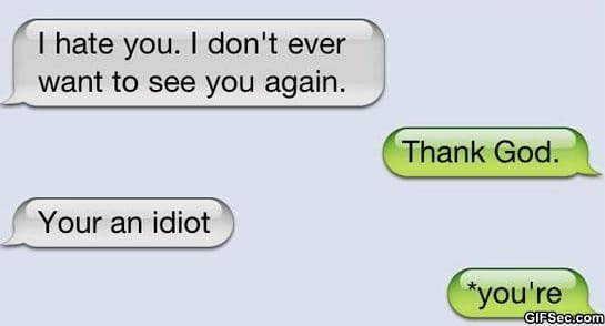 text-message-trolling