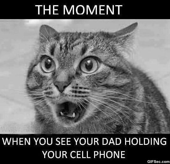 that-moment-3