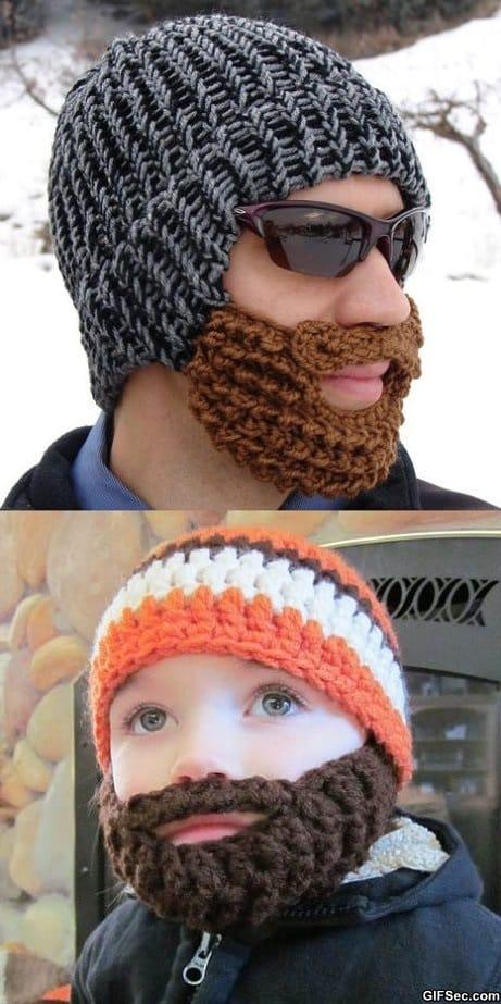 the-beard-hat