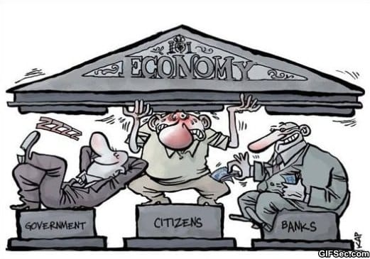 the-economy-right-now