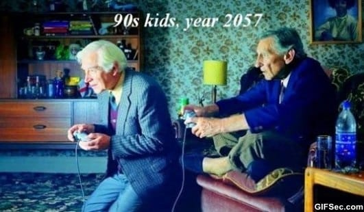 the-future-of-our-generation