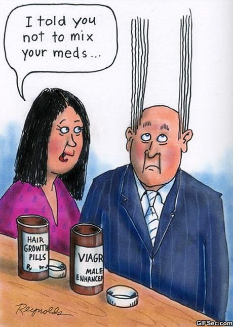 the-meds