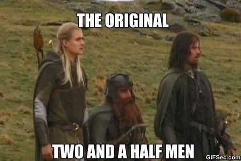 the-original