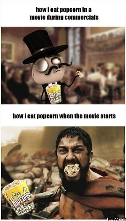 this-is-popcorn