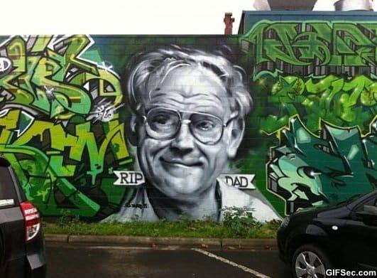 touching-street-art