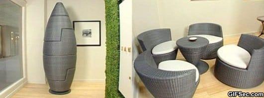 transformer-furniture