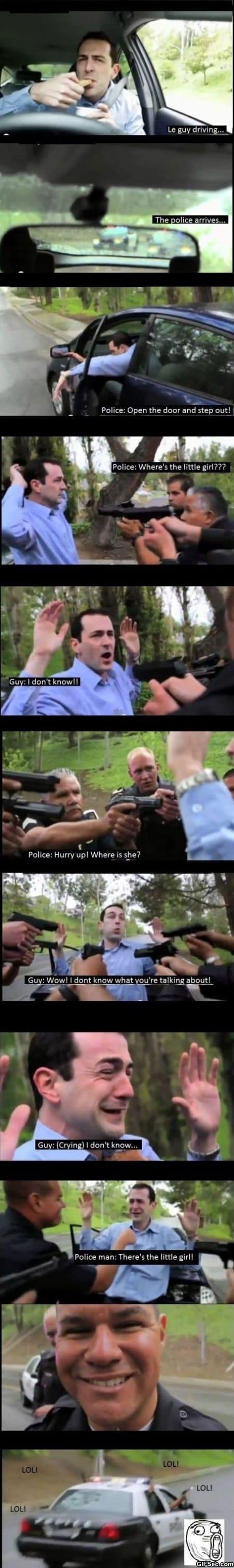 troll-cops