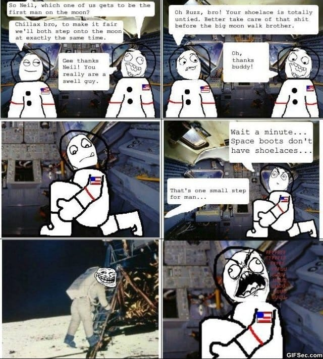 trolling-level-neil-armstrong