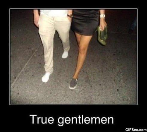 true-gentlemen
