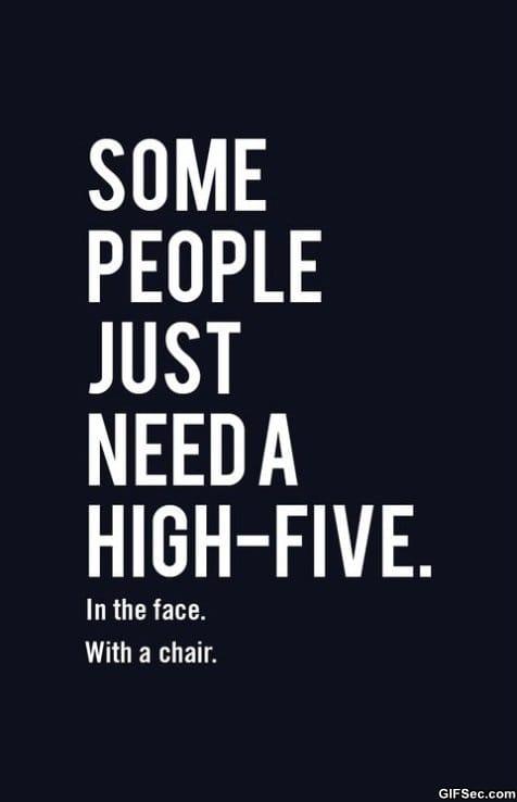 true-quotes