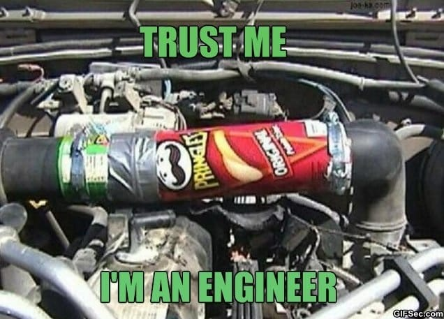 trust-me-im-an-engineer