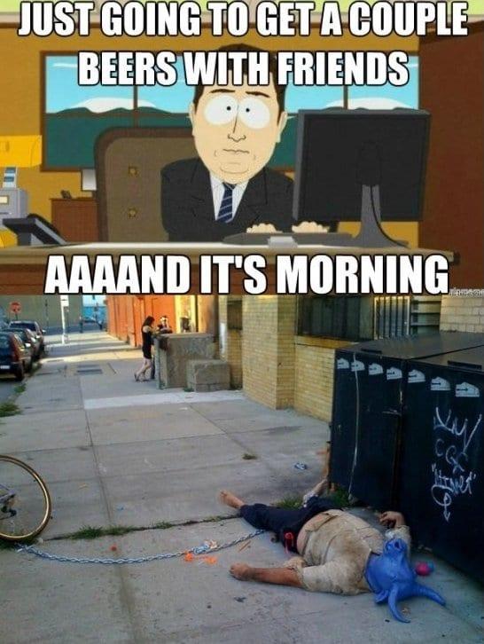funny-aaaaaand-its-morning-meme-jokes