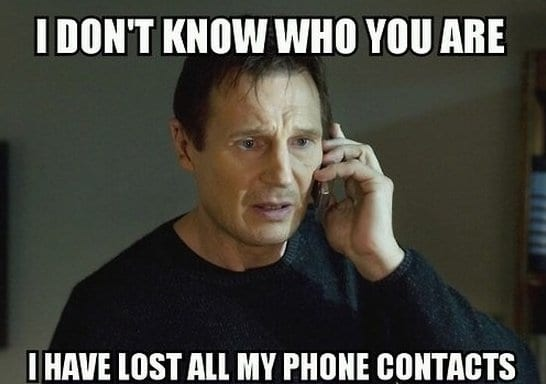 Funny Memes For Phone : New phone jokes viral videos