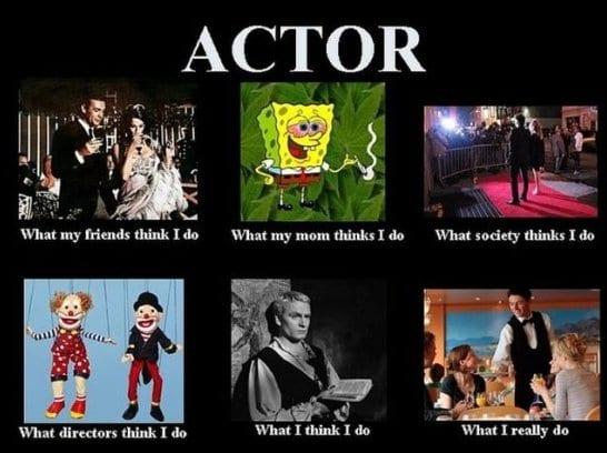 actors-expectation-vs-reality-2014