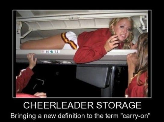 cheerleader-2014