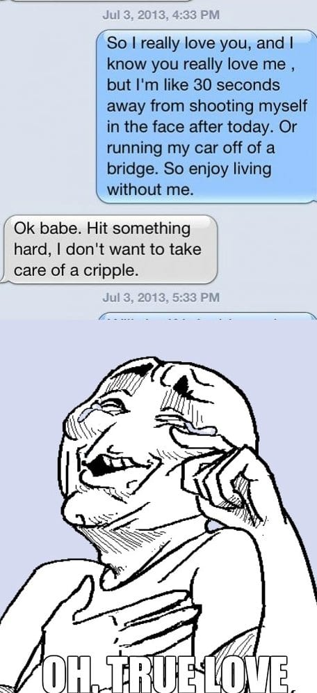 Funny Meme Text Pictures : Funny text message viral videos