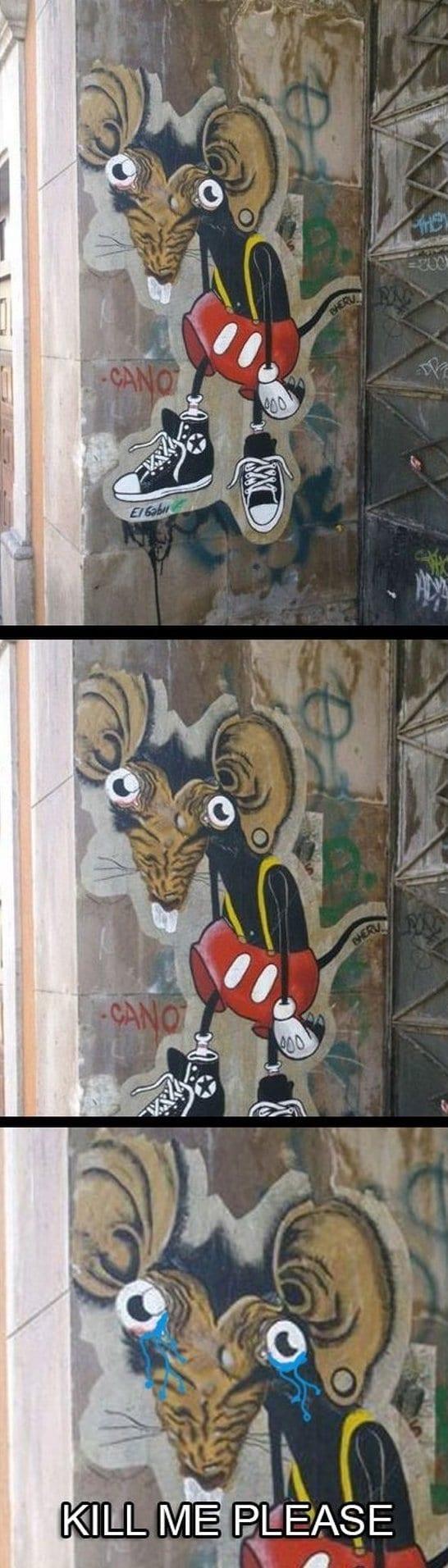 graffiti-2014