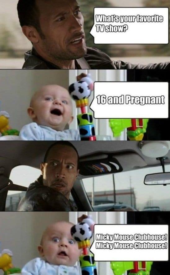 meme-2014-16-and-pregnant