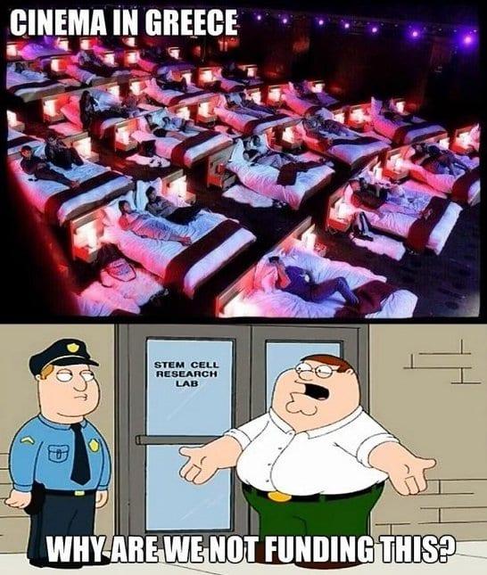 meme-2014-every-movie-theater-needs-this