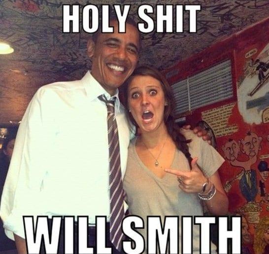 will-smith-2014