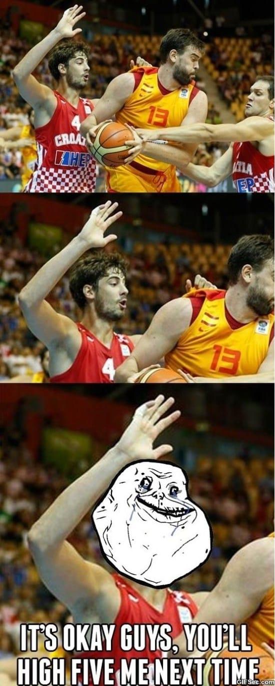 Basketball Meme MEME