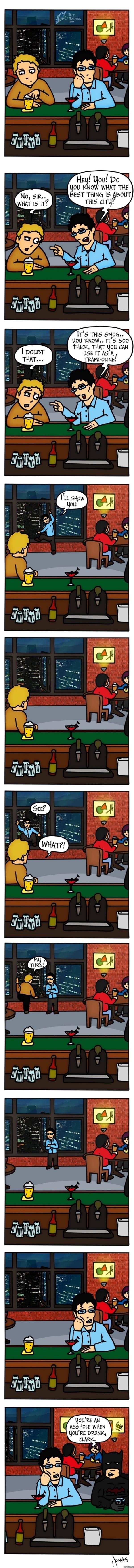 damn-you-superman-meme
