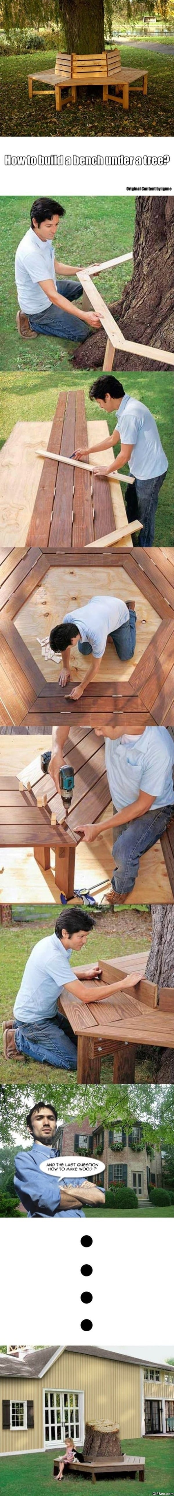 how-to-build-a-bench-meme