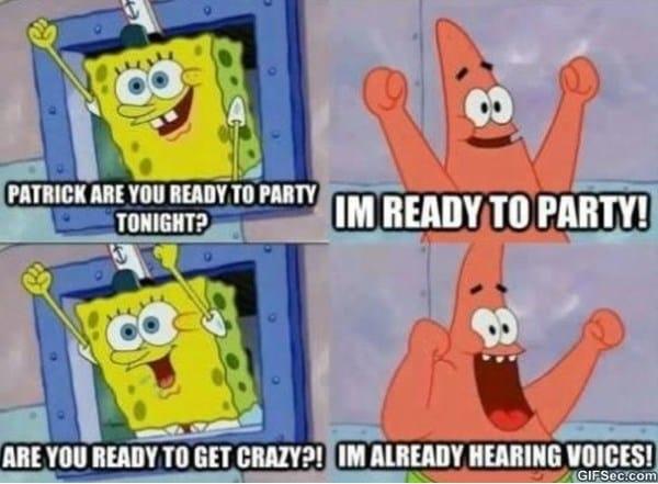 spongebob-and-patrick-meme