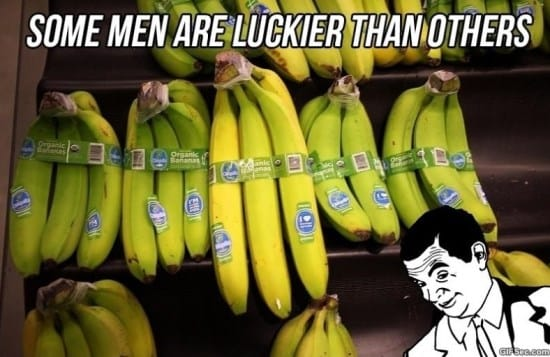 bananas-meme