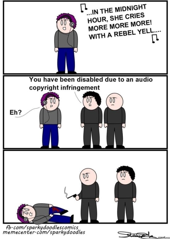 copyright-meme