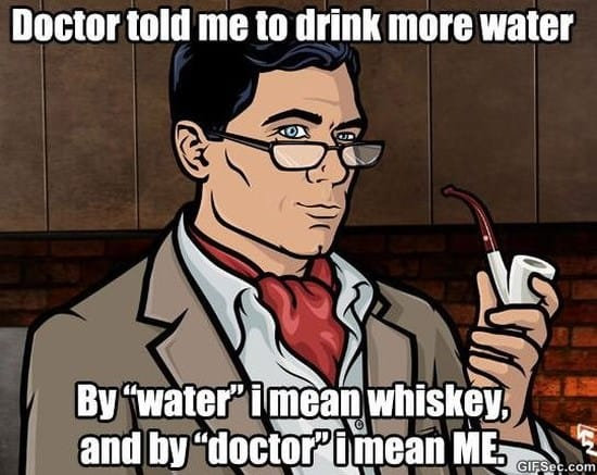 doctor-told-me-meme