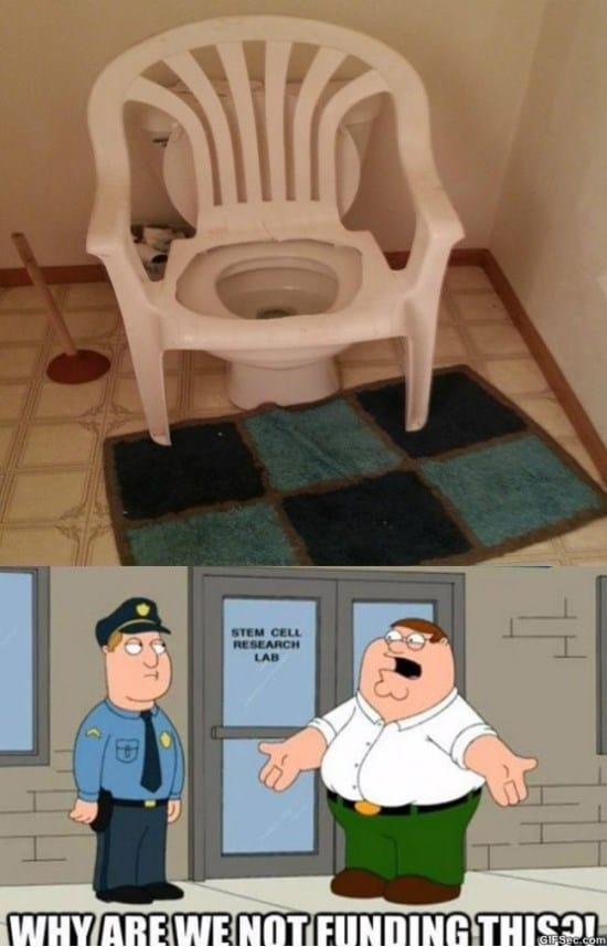 peter-griffin-meme