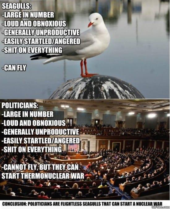 politicians-meme