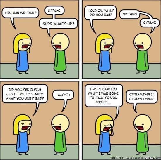 talking-to-girls-meme