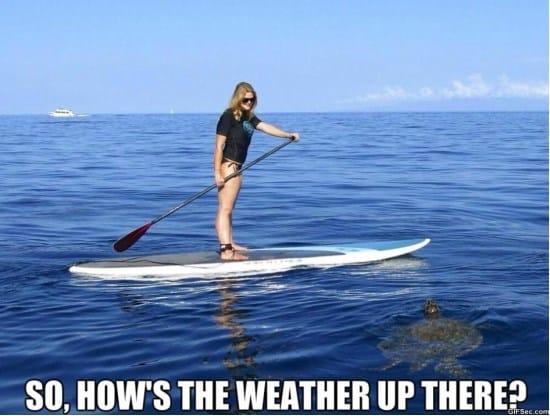 weather-seems-good-meme