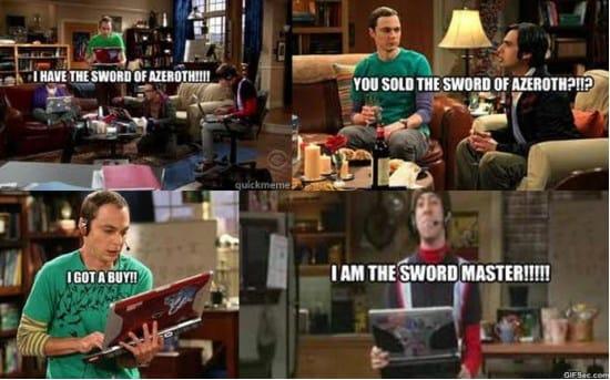 hilarious-big-bang-theory-meme-2015