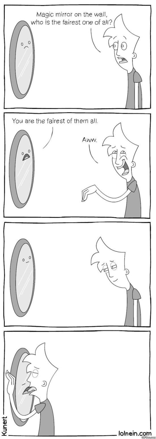 magic-mirror-meme-2015