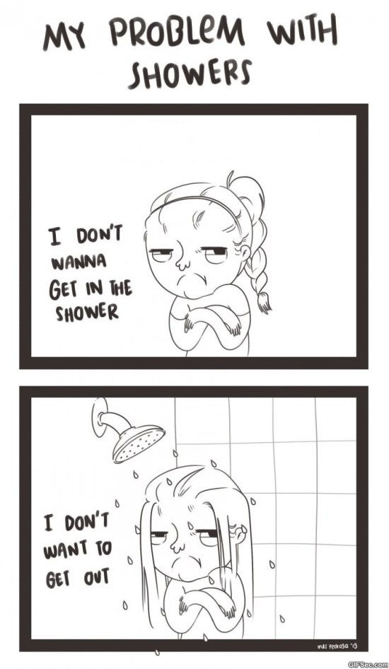 my-problem-with-showers-meme-2015