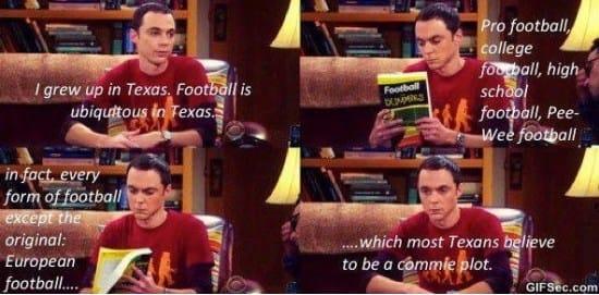 big-bang-theory-funny-meme-2015