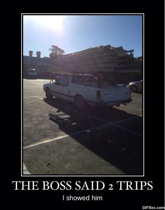 boss-said-meme-2015
