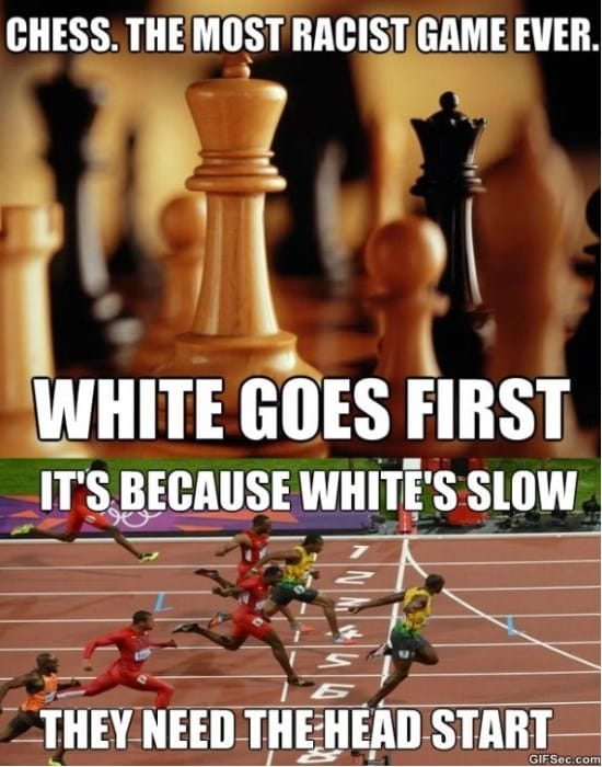 chess-meme-2015