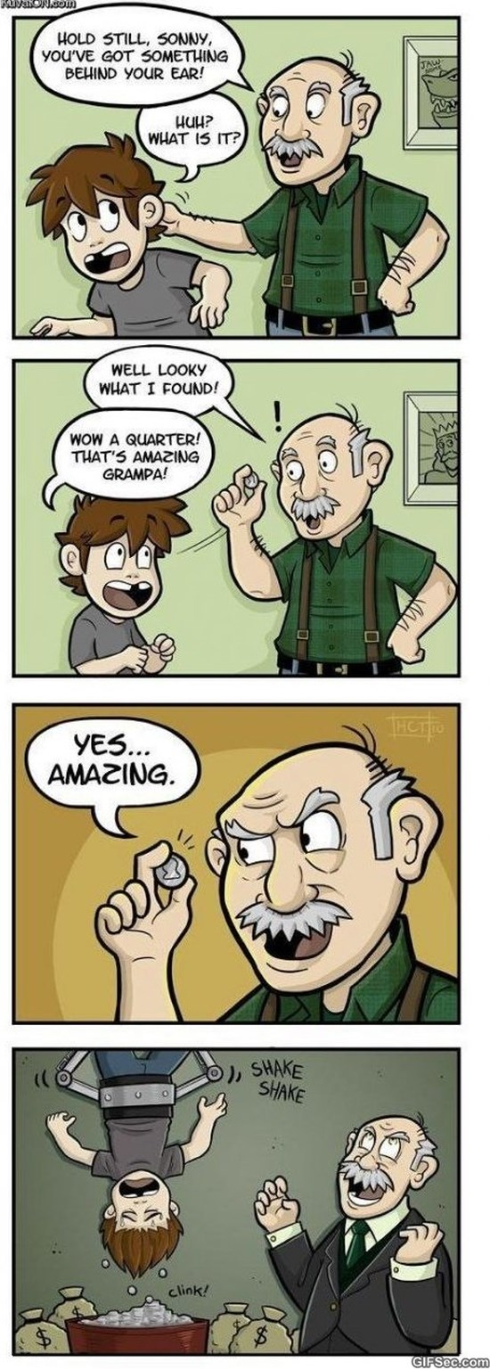 comics-meme-2015