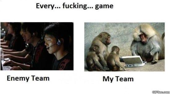 enemy-team-vs-my-team-meme-2015