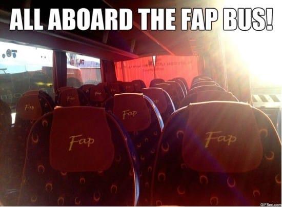 fap-meme-2015