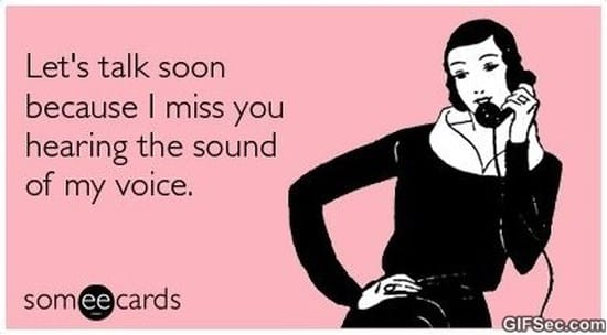 funniest-your-ecards-2015